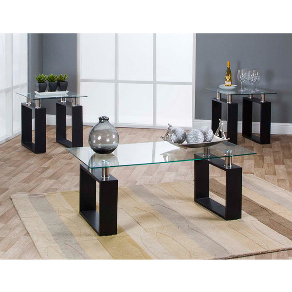 Cramco 92035 Bantam Coffee and End Tables