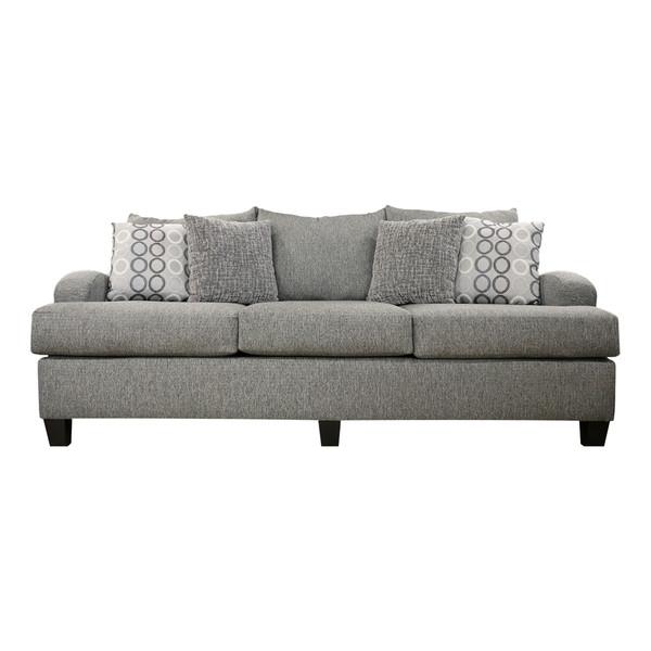 Desposito Sofa