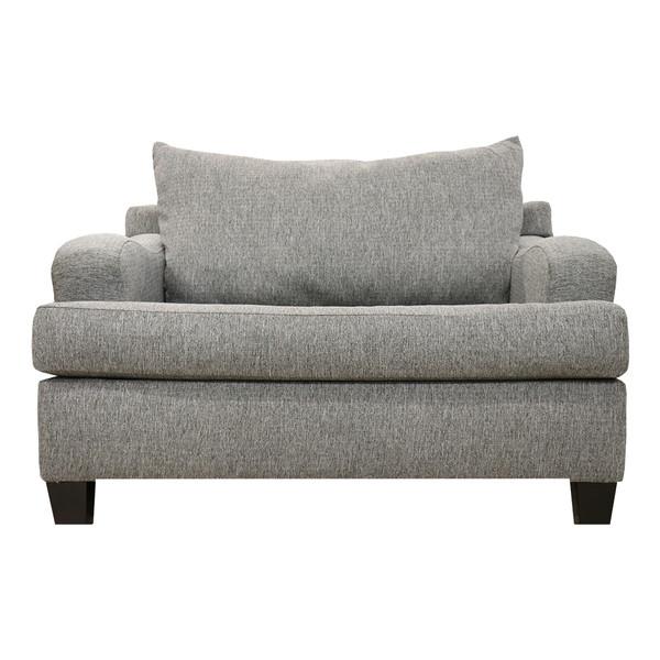 Dickson 1010 Desposito Chair