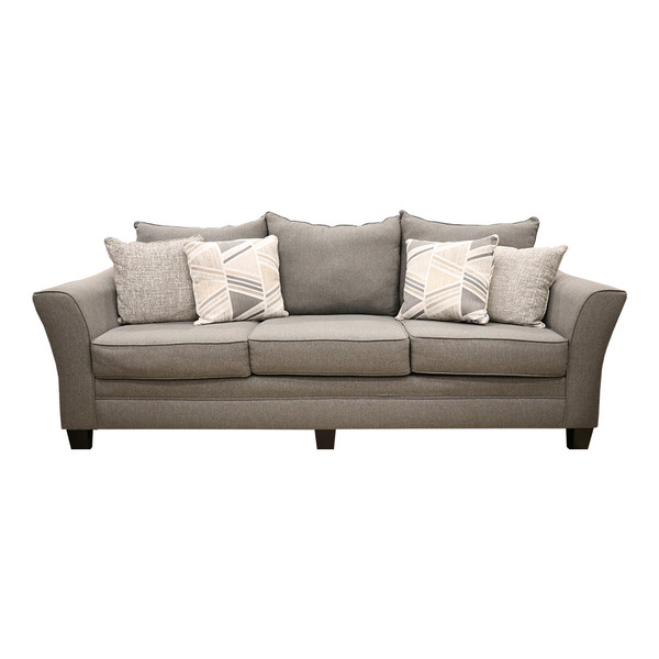 Dickson 1055 Greenlight Sofa