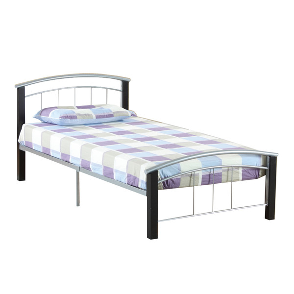 Generation Trade 20310 Bed
