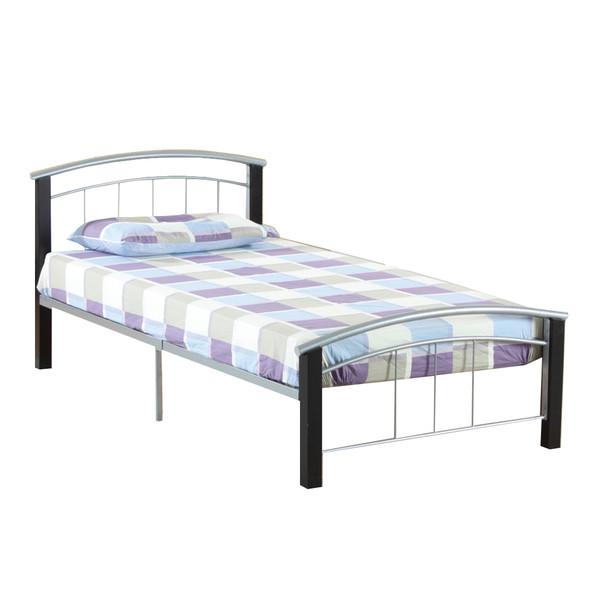 Cameron Bed