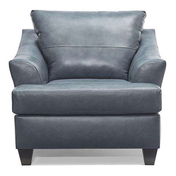 Shale Chair