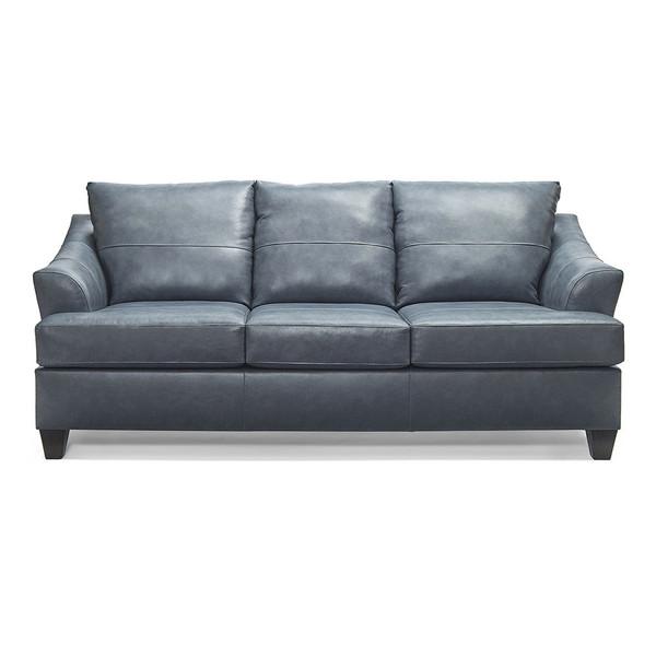 Lane 2063 Shale Sofa