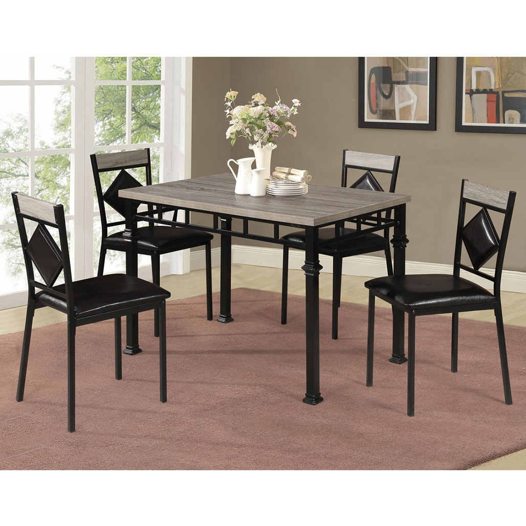 Fairfax Dining Room Set