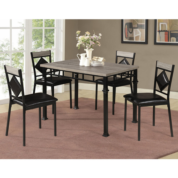 Generation Trade 316224 Fairfax Dining Room Set