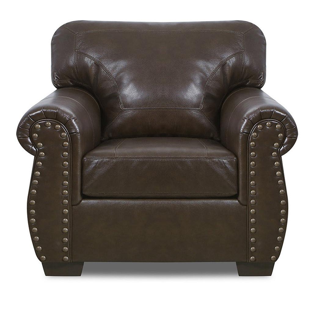 Lane 2075 Chesnut Chair