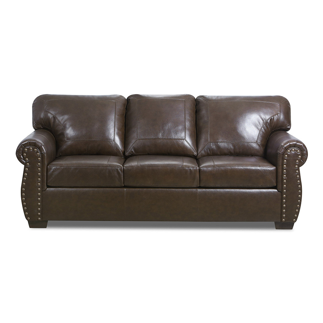 Lane 2075 Chesnut Sofa