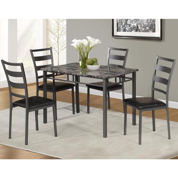 Knox Dining Room Set