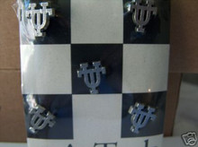 5 UT University of Texas Photo Bulletin Board Pins
