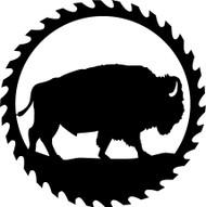 Buffalo Circular Saw