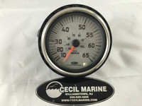 5' 65 MPH MECHANICAL SPEEDO - SEK023