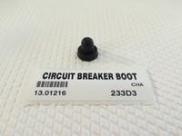 CIRCUIT BREAKER BOOT