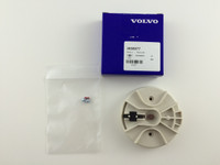$16.60 ** ROTOR 3858977 ** IN STOCK & READY TO SHIP!