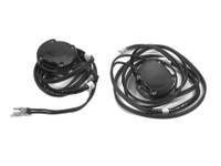 **$86.95 ** GENUINE MERCRUISER TRIM SENDER KIT - 805320A03 ** IN STOCK AND READY TO SHIP!