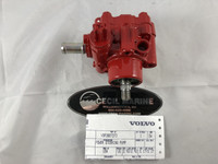 $439.47 *Power Steering Pump 3887373 - In Stock & Ready To Ship!