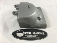 $296.95 **Volvo Penta Bearing Cover 3854401 ** IN STOCK & READY TO SHIP!