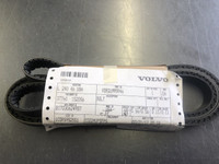 $42.95 BELT 21995946 ** IN STOCK & READY TO SHIP! **
