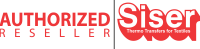 authorized-reseller.png