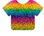 Siser Holographic Rainbow HTV