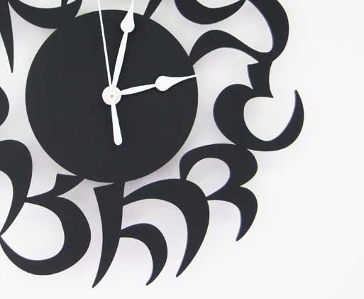hebrew-clock-black-close.jpg