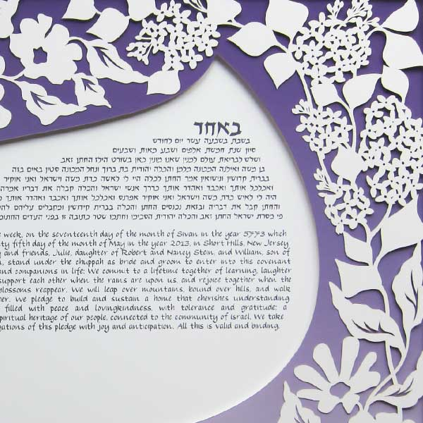 lilac-ketubah-in-purple-ombre-close.jpg