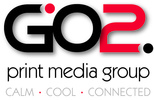 GO2 Print Media Group Fulfillment