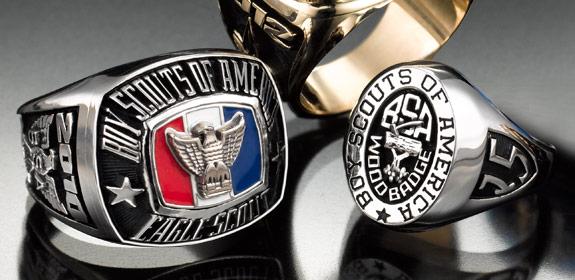 custom-rings-jewelry-cp-boy-scouts-bb.jpg