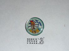 National Order of the Arrow Conference (NOAC), 1994 STAFF Pin