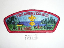 Two Rivers Council s1 CSP - Scout  MERGED     #azcb