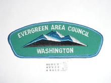 Evergreen Area Council t1b CSP - Scout  MERGED     #azcb