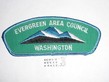 Evergreen Area Council t1a CSP - Scout  MERGED     #azcb