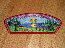 Two Rivers Council s1 CSP - Scout  MERGED