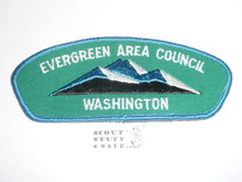Evergreen Area Council t1b CSP - Scout  MERGED