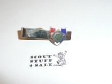 Schiff Scout Reservation, Tie Bar