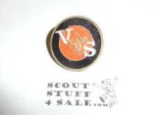 Varsity Scouting Generic Pin