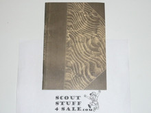 Bum Elee's Chance By Dan Beard, Only 1 Copy Ever Made(See Second Picture)