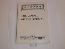 1966 The Gospel of the Redman, By Ernest Thompson Seton