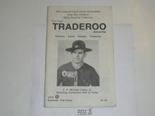 Traderoo Inc Newsletter, 1976 Summer/Fall