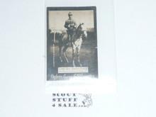 Ogden's Guinea Gol Cigarettes, Lieut. Gen. Baden Powell