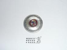 Region 6 Professional's Coin - Token