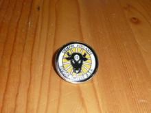 BSA Region 12 Pin - Scout