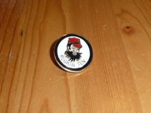 BSA Region 10 Pin - Scout