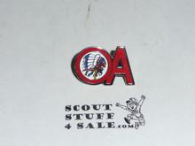 Order of the Arrow OA Pin