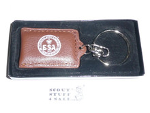 2010 National Jamboree Promotional Key Chain given at the 2009 National Meeting