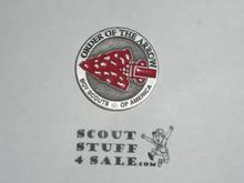 Order of the Arrow Coin