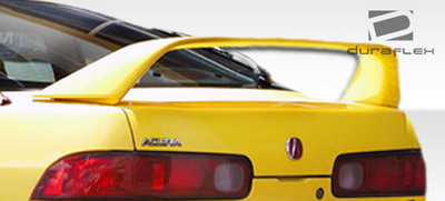 Acura Integra 2DR Type R Duraflex Body Kit-Wing/Spoiler 1994-2001