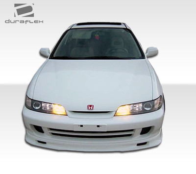 Acura Integra JDM Conversion Duraflex Body Kit- Hood 1994-2001