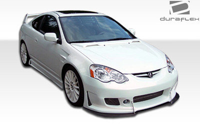 Acura RSX B-2 Duraflex Full Body Kit 2002-2004