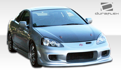 Acura RSX I-Spec 2 Duraflex Full Body Kit 2005-2006